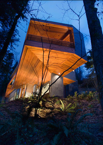 architecthouse61