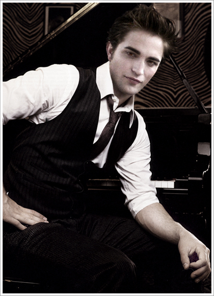 pianoed