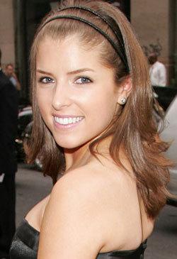 Jessica Twilight