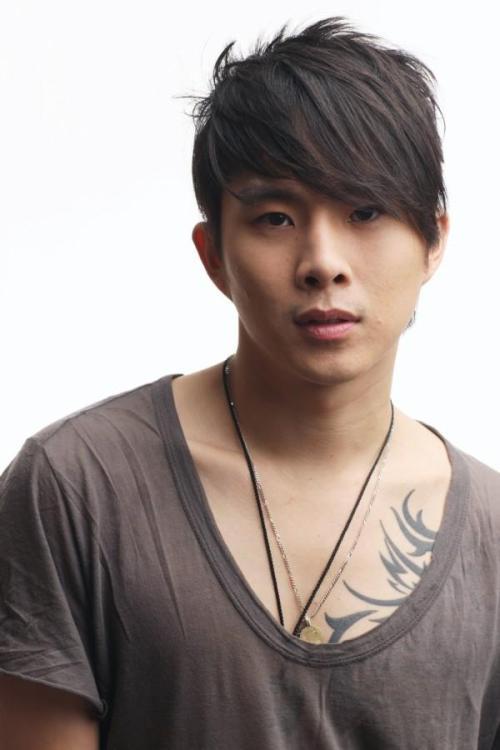 justin-chon