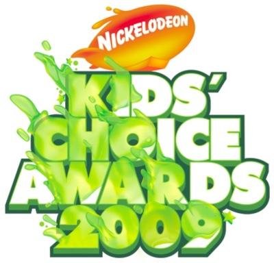 kca-2009