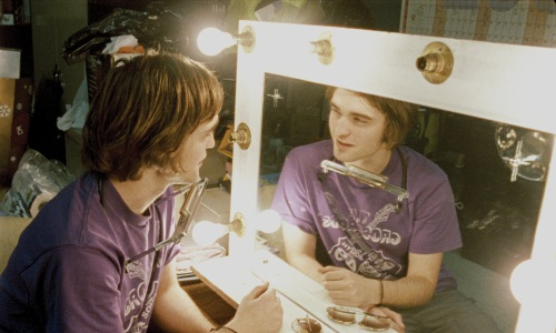 pattinson-mirror
