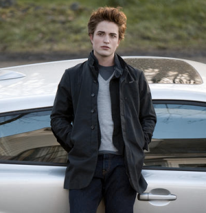 robert-pattinson-shiny-volvo-twilight