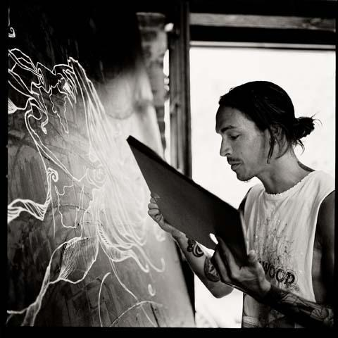 ectoplasm-in-the-art-studio-with-incubus-brandon-boyd_2543183_56