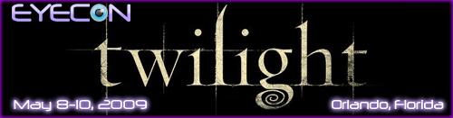 eyecon-twilight-front-logo