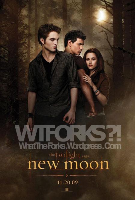 nm poster