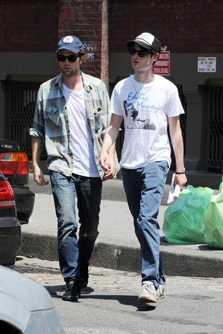 31523PCN_Pattinson01