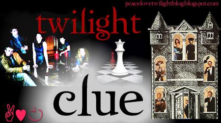 twilightcluebanner