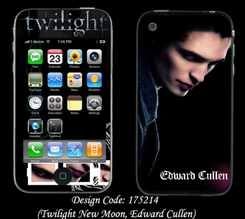 175214_twilight_edcullenn