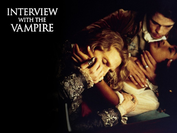 [1994] Interview with the Vampire Interview_with_the_vampire
