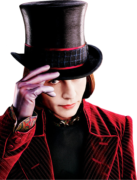 johnny-depp-willywonka