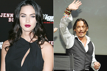 megan-fox-and-johnny-depp-831180976