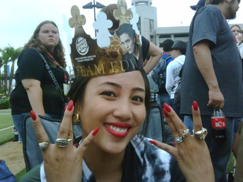 queen2