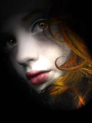 Renesmee_Carli_Cullen_by_MirandaFear