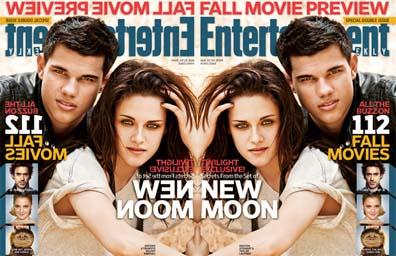 ew-cover-1061_l copy