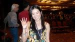 Adina from @TayLautnerDaily - taylorlautnerdaily.com